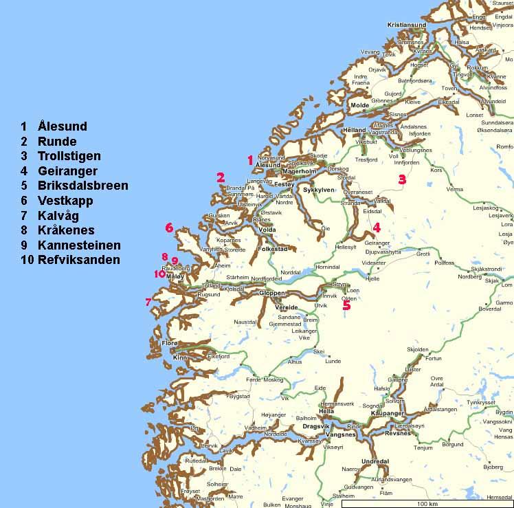 kalvåg kart StartsideLeiligheteneKontaktinfo kalvåg kart